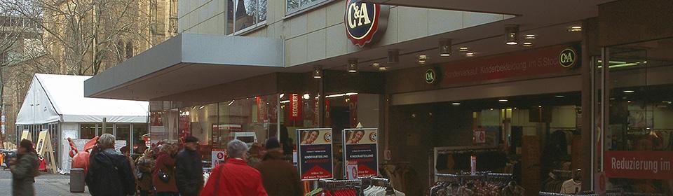 Ardex Ca Dortmund